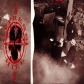 Cypress Hill (Remastered)