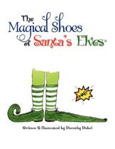 The Magical Shoes of Santa's Elves(c)
