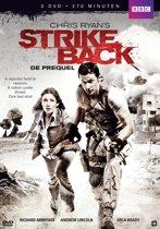 Strike Back - the Prequel