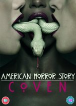 American Horror Story S3