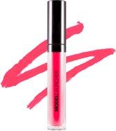 Model Launcher Liquid Lipstick - Gemmayze