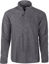 Projob 2319 Sweater Grijs maat S
