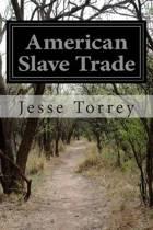 American Slave Trade