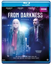 From Darkness - Seizoen 1 (Blu-ray)