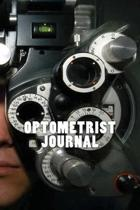 Optometrist Journal