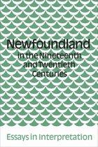 Newfoundland in the Nineteenth and Twentieth Centuries