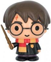 Harry Potter - Harry Potter Bust Bank (spaarpot)