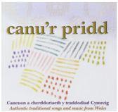 Canu'R Pridd