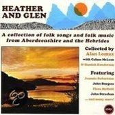Heather &Amp; Glen