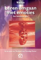 Levensboeken - Leren omgaan met emoties