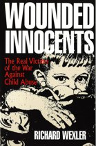 Wounded Innocents