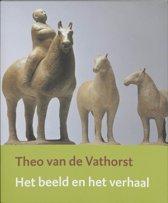 Theo Van De Vathorst
