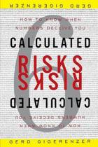 Calculated Risks
