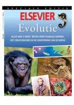 Elsevier Speciale Editie - Evolutie