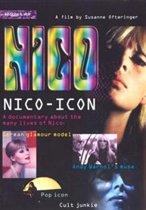 Nico - Icon (dvd)