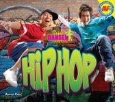 Dansen - Hiphop