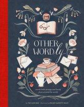 Omslag van 'Other-Wordly'