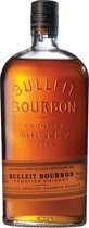 Bulleit Bourbon fles 70cl