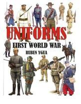 Uniforms First World War