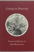 Living in posterity