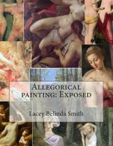 Allegorical Painting