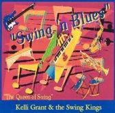 Swing 'N Blues: The Queen of Swing