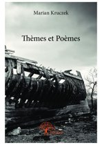 Thèmes et Poèmes