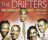 Complete Releases: 1953-1962
