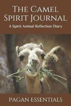The Camel Spirit Journal