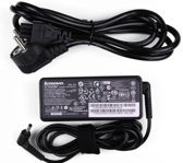 Lenovo AC Adapter 65W 20V 3.25A (4.0x1.7mm) voor Lenovo Yoga 510 710 Ideapad 300 500