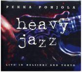 Heavy Jazz