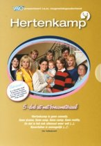 Hertenkamp (5DVD)