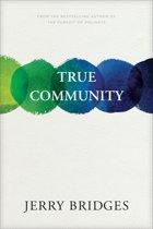 True Community