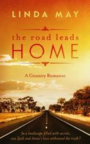 The Road Leads Home