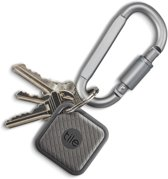 Tile Sport - Bluetooth tracker - 2-pack