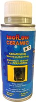Tecflow 2-takt Ceramic - Brommer / Scooter motor beschermer