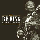 B.B. King - Live At The Bbc