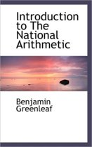 Introduction to the National Arithmetic