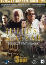 Julius Ceasar (dvd)