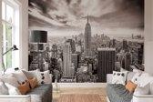 REINDERS New York - Fotobehang - 368x254cm