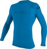 O'Neill - UV-shirt voor jongens en meisjes performance fit - blauw