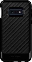 Spigen Neo Hybrid for Galaxy S10e Midnight Black