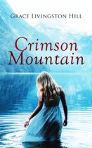 Crimson Mountain