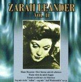 Zarah Leander Vol. Ii