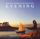 Evening Soundtrack