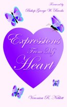 Expressions From My Heart