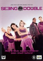 Seeing Double (dvd)