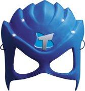 Mega Toby - Masker
