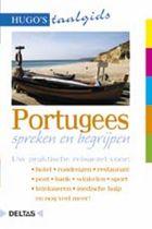 Hugo's taalgids - Portugees spreken en begrijpen