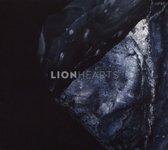 Lionhearts -Digi-